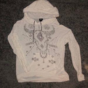 Daytrip Women's Sweatshirt